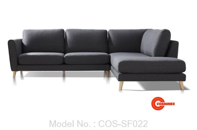 COS-SF022